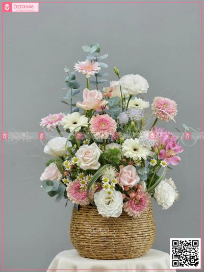 My happiness - D203646 - xinhtuoi.online