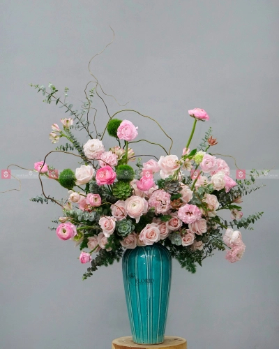 Princess ; International Women's Day ; Pretty ; Girls ; Baby ; Mommy - D595535 - xinhtuoi.online