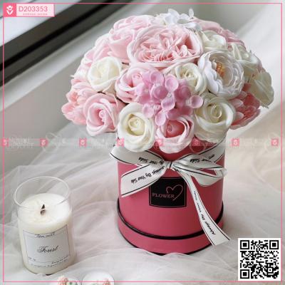 My princess - D203353 - xinhtuoi.online