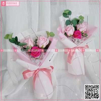 My happiness - D203363 - xinhtuoi.online