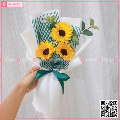 My love - D203364 - xinhtuoi.online