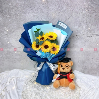 Ươm mầm - D578181 - xinhtuoi.online