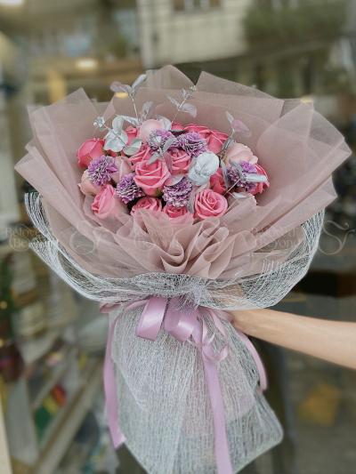 Hạnh phúc - D579828 - xinhtuoi.online