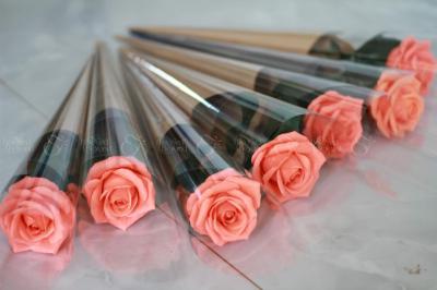 Ngọt ngào - D29652 - xinhtuoi.online