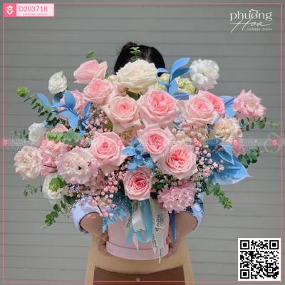 My princess - D203718 - xinhtuoi.online