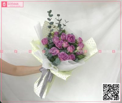 Yêu thương - D35666 - xinhtuoi.online