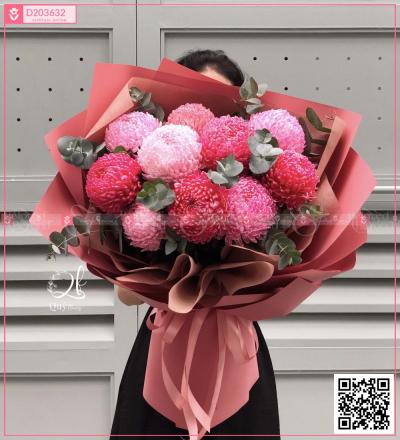 My happiness - xinhtuoi.online