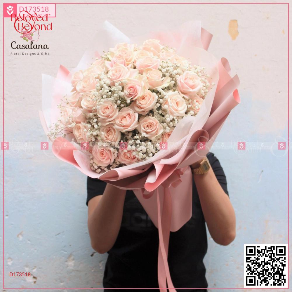 Sweetie - xinhtuoi.online