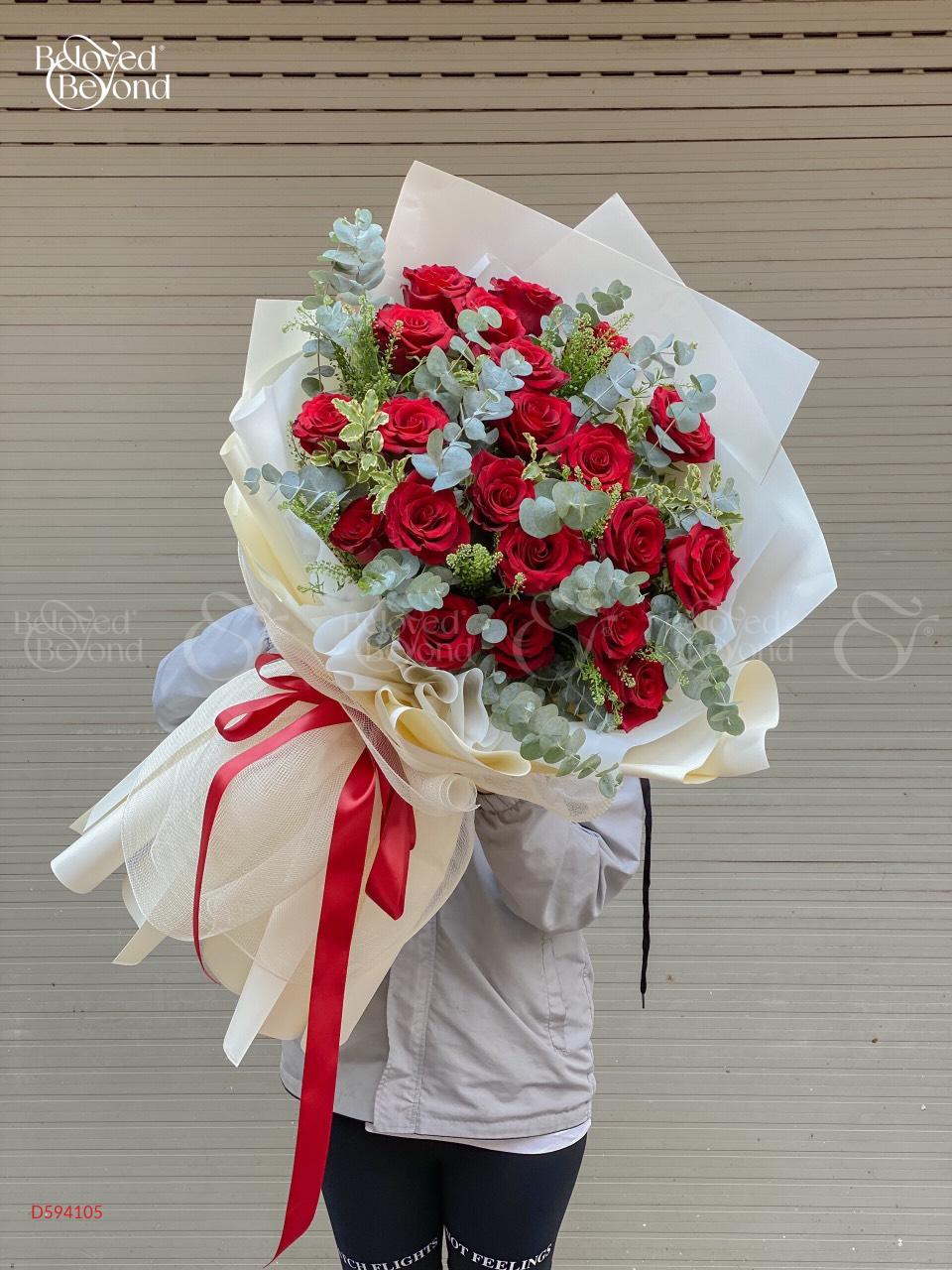 Ngọt ngào - D594105 - xinhtuoi.online