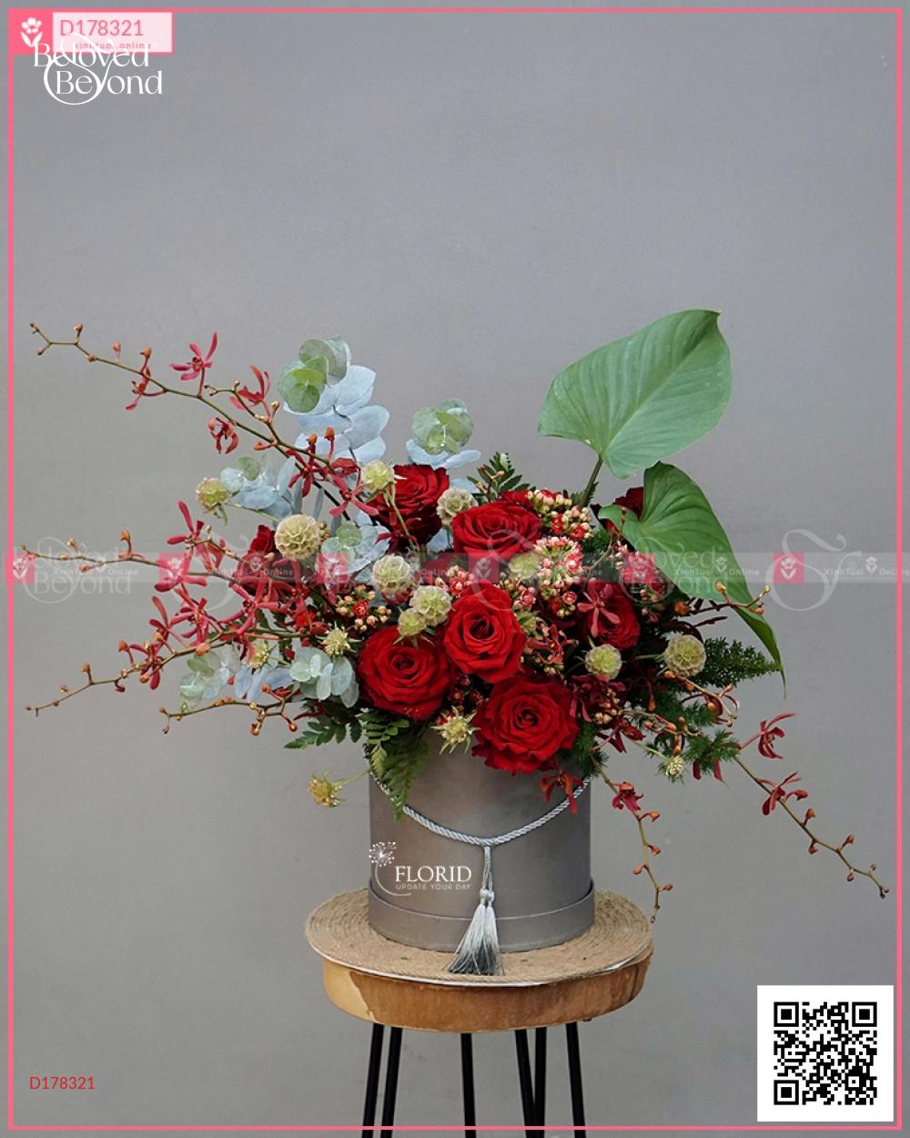 MS 2019 - D178321 - xinhtuoi.online