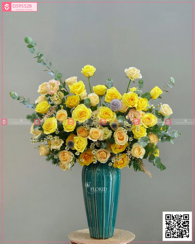 Princess ; International Women's Day ; Pretty ; Girls ; Baby ; Mommy - D595528 - xinhtuoi.online