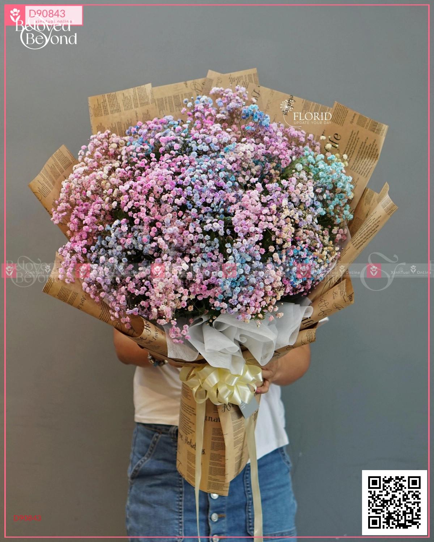 Happy Valentine - D90843 - xinhtuoi.online
