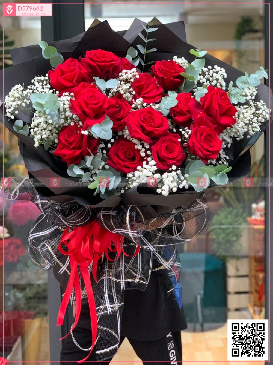 Thương thầm - D579662 - xinhtuoi.online