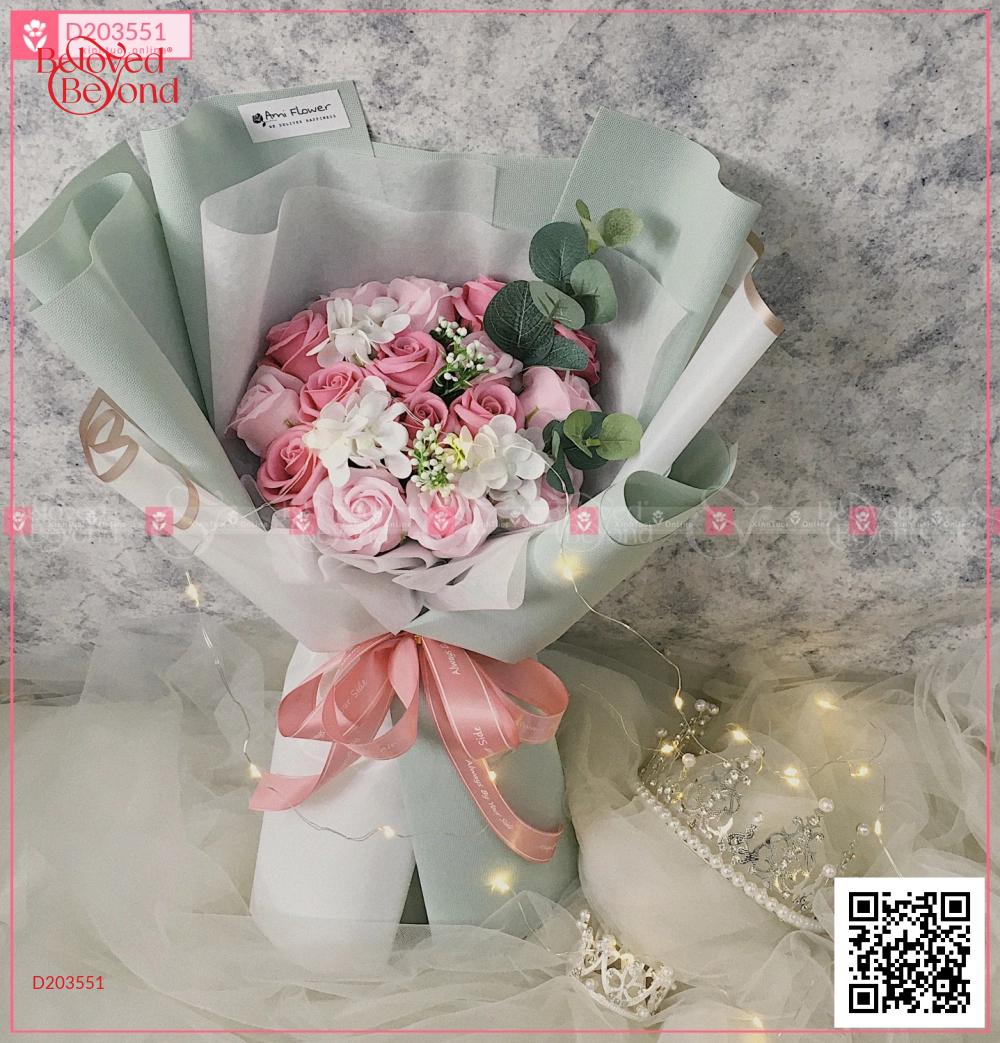 My queen - D203551 - xinhtuoi.online
