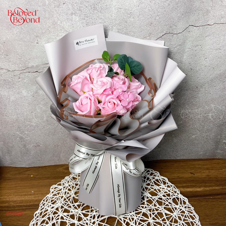 Ươm mầm - D578173 - xinhtuoi.online