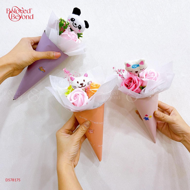 Thành tựu - D578175 - xinhtuoi.online
