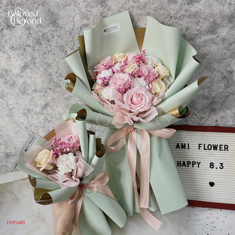 Princess ; International Women's Day ; Pretty ; Girls ; Baby ; Mommy - D595485 - xinhtuoi.online