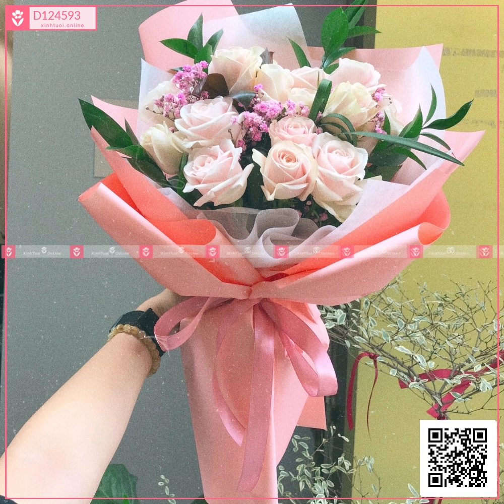 Đông sang - D124593 - xinhtuoi.online