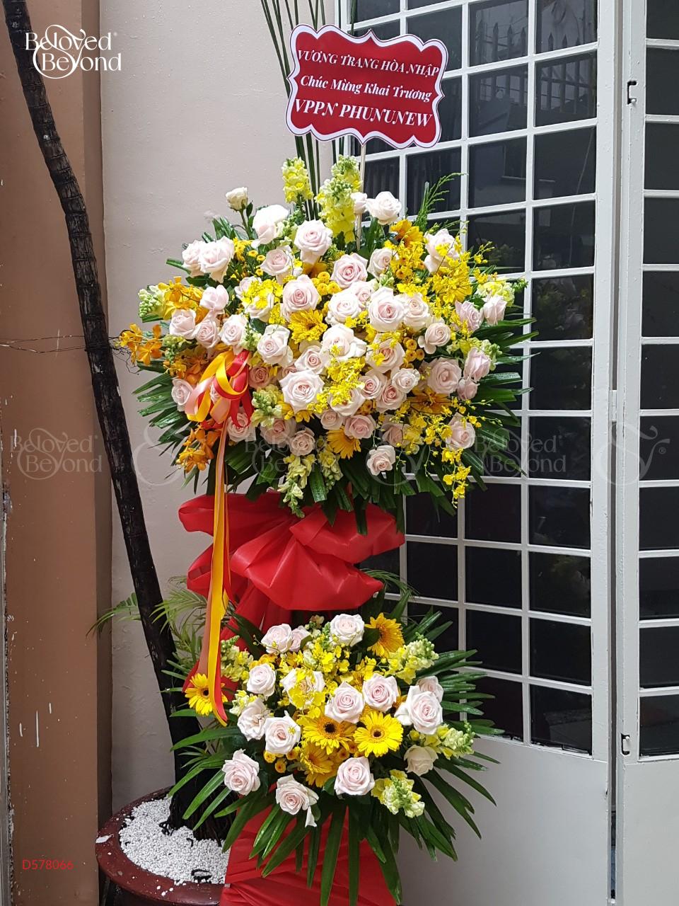Thành tựu - D578066 - xinhtuoi.online