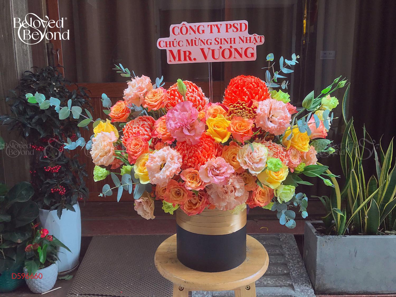 Yêu thương - D596660 - xinhtuoi.online