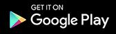 Tải Xinh Tươi Online từ Google Play