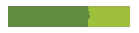 Hệ thống phần mềm quản lý shop hoa: F5-FlowerShop