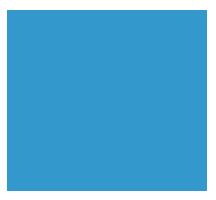 Công Ty TNHH Xinh Tươi Online